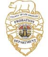 los angeles probation